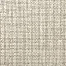 grasscloth wallpaper in navy and cream arhaus furniture