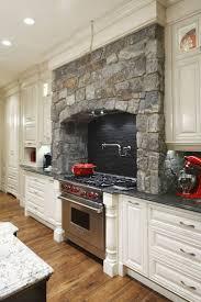 Decorative Range Hoods Range Hood In Kitchen Luxury Home Design Beautiful And Range Hood