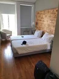 chambres d hotes porto portugal chambre d hote porto portugal inspirant decanting porto house b b