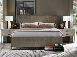 Universal Bedroom Furniture Keaton Charcoal Bedroom By Universal