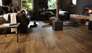 tarkett vintage laminate flooring tarkett laminate flooring for