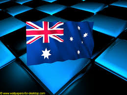 Austrslia Flag Australia Flag Best Hd Wallpaper 3661 Wallpaper Computer Best