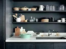 poser credence cuisine etagare cuisine a poser awesome idee de credence cuisine 4 poser des