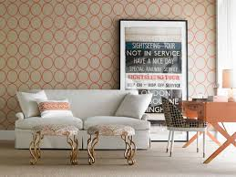 interior design staggering sitting room side chairs with