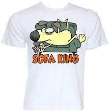 popular sofa king cool buy cheap sofa king cool lots from china