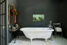 country bathroom decorating ideas 90 best bathroom decorating ideas decor design inspirations