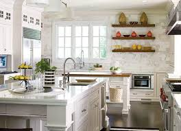 how to set up your kitchen kitchen gallery for your kitchen best setup small bathroom ideas