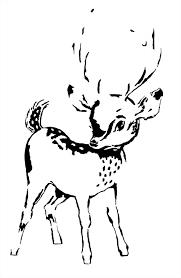 affordable kitchen faucets temasistemi net new christmas reindeer drawing ideas at temasistemi net drawings
