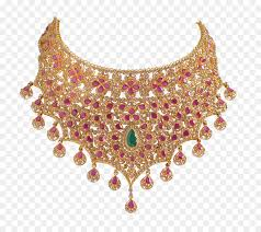 indian wedding necklace images Earring jewellery necklace bride gold indian wedding png jpg