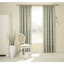 Homebase Blackout Blinds Homebase Curtains Memsaheb Net