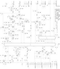 Map Sensor Symptoms Triumph Tr8