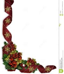 borders for christmas cards christmas lights card and decore