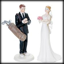 Bride Cake Surprized Bride Cake Topper Bride Only Karamel Cyprus