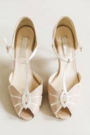 wedding shoes liverpool 17 best zapatos images on shoes heels heels and