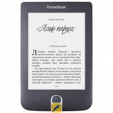 Mobile K He Ebook Reader Kaufen Rakuten De