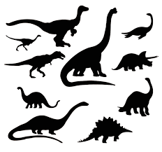 spider web svg free svg files of dinosaures seen this on a forum cut on vinyl