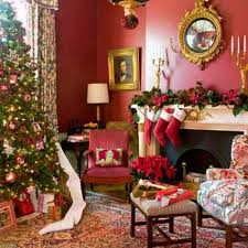 holiday home decorating ideas sellabratehomestaging com