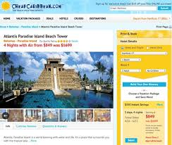 best travel deals images Discount lodging websites 5 best websites for booking caribbean jpg