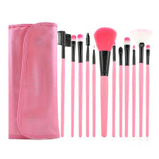 bridal makeup sets cheap bridal makeup kit find bridal makeup kit deals on line at
