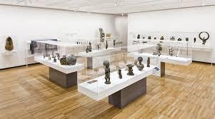 krannert art museum krannert art museum