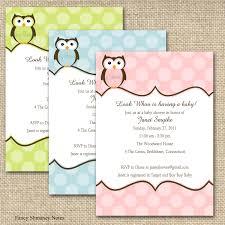 Invitation Card Free Template Free Baby Shower Printable Invitations Wblqual Com