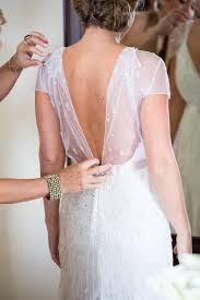 photo ideas to take of your wedding dress popsugar fashion