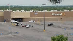 walmart u0027s predictions for 2016 paint a bleak retail picture