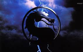 mortal kombat wallpapers ozon4life