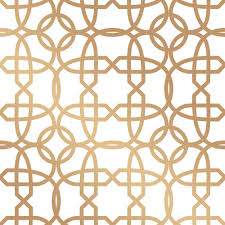 self adhesive removable wallpaper tempaper cynthia rowley for tempaper chainlinx gold self adhesive