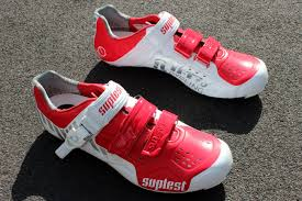 street bike riding shoes suplest cycling shoes first look