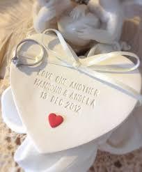 wedding gift singapore wedding gift ideas ring bowls handmade jewelry singapore