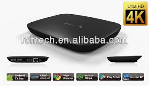 real player free for android android hd 1080p real player tv box free