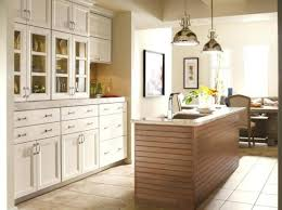 omega dynasty cabinet reviews omega kitchen cabinets reviews www stkittsvilla com