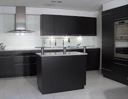 gorgeous hangeschrank kuche schwarzglanz badezimmer kuchen