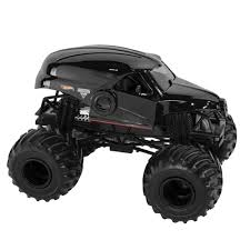 wheel monster jam trucks list wheels 1 24 scale