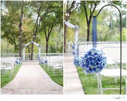Michaels Wedding Arches 100 Wedding Arches Michaels M R Wedding Rebecca And Michael