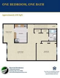 one bedroom townhomes sherwood townhomes ossining ny eagle rock apartments
