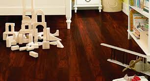 we proudly carry mannington laminate flooring visit us at