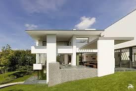 villa design artistic villa design with huge privileges for the owners