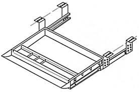 u s industrial fasteners ergonomics