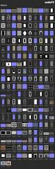 asilefx texture collections brushes architextures volume 2 old