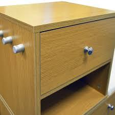 schuhregal verstellbar metall house additions schuhregal mit 3 kompartments u0026 bewertungen