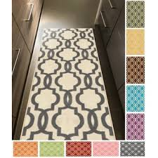 non slip runner rugs shop the best deals for nov 2017