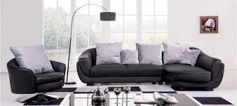 prix d un canapé canapé d angle 4 places a prix cassé en cuir