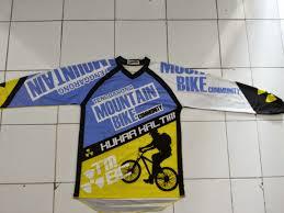 jersey motocross murah jersey motocross printing murah online jasa sablon kaos distro murah