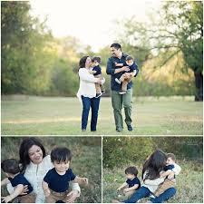 Dallas Photographers The Serrano Twins Are 1 Twin Baby Photographers Dallas Fort