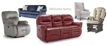 Cheap Sofa Recliners Home Best Home Furnishings