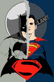 batman superman cartoon google 검색 3 1 promotion cgv bat