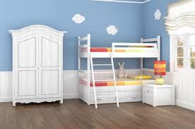 comment d馗orer une chambre d enfant comment meubler et décorer une chambre d enfant domial