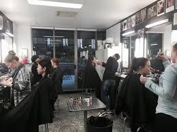 Tnt Makeup Classes Makeup Sydney Sydney U0027s Leading Makeup Academy Tmt